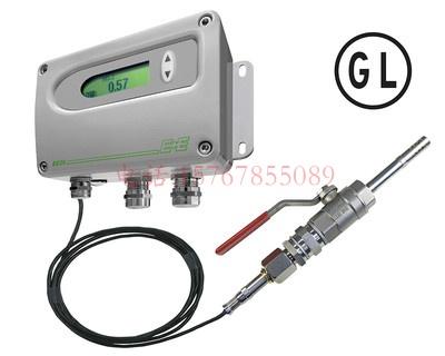 EE36温湿度变送器