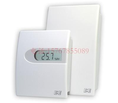 【奥地利E+E 】EE10暖通空调用室内温湿度变送器