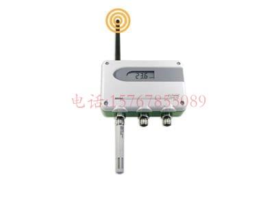 【奥地利E+E 】EE240系列温湿度变送器