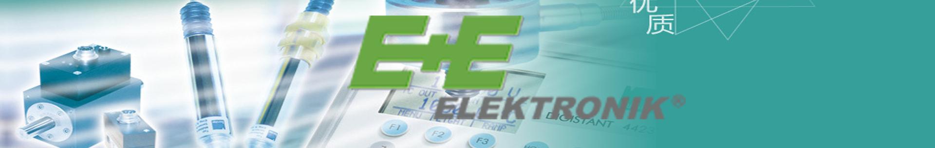 EE354温湿度变送器-奥地利E+E