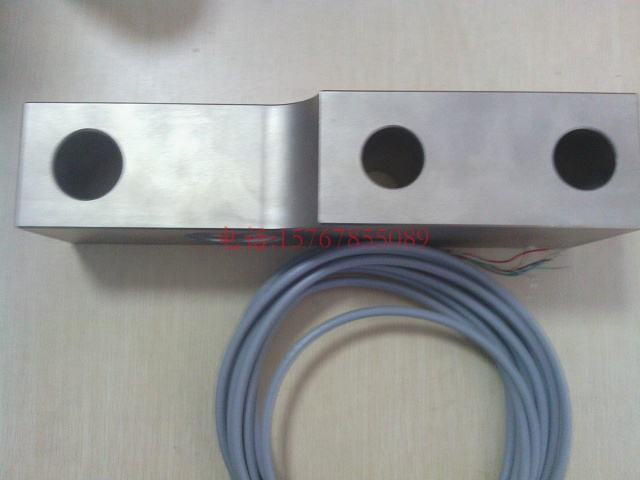 Z7AC3/2T称重传感器