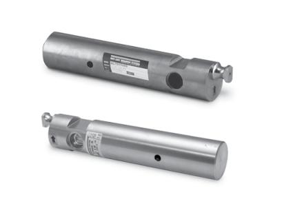 RL75000SS-1250lb_美国RICE LAKE称重传感器