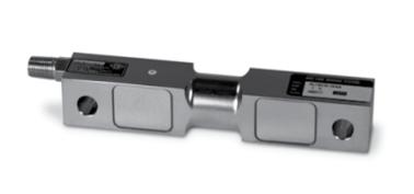 RL75016 SS-50Klb_美国RICE LAKE RL75016称重传感器