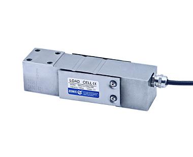 B6Q-C3传感器_美国ZEMIC
