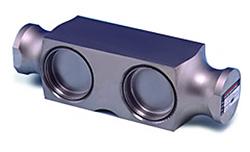 RL75223-50000lb_美国RICE LAKE 称重传感器