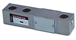 RLETB-1000kg_美国RICE LAKE 称重传感器