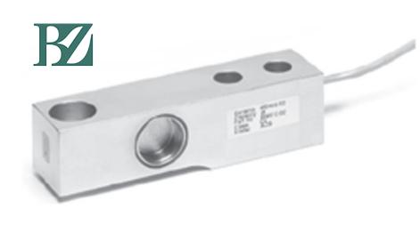 ACB-500Kg传感器_美国Vishay Revere称重传感器