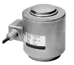 CSP-M-25T传感器_美国Vishay Revere称重传感器