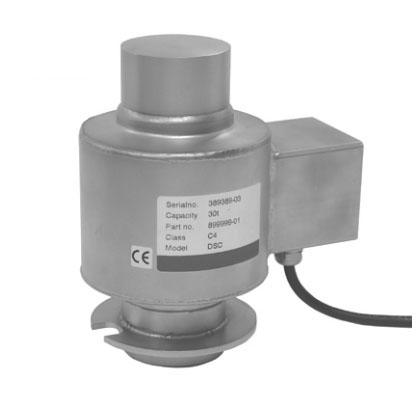 DSC-40t_美国Revere 称重传感器