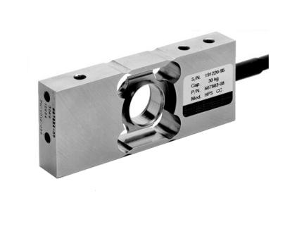 HPS-30kg传感器_Vishay Revere 称重传感器