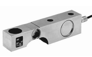 SSB-2T_美国Vishay Revere 称重传感器
