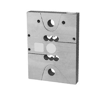 H3C-C3称重传感器_美国ZEMIC H3C-C3称重传感器
