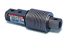 RLHBB-250Kg_美国RICE LAKE 称重传感器