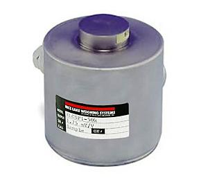 RLCSP1-25000lb_美国RICE LAKE 称重传感器