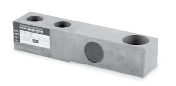 RLBLC-5Klb_美国RICE LAKE 称重传感器