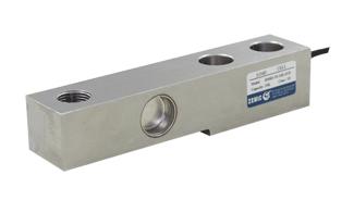 BM8D-C3称重传感器 美国 ZEMIC
