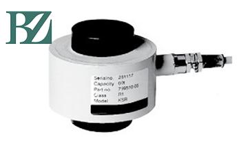 KSR-28T_美国Vishay Revere称重传感器