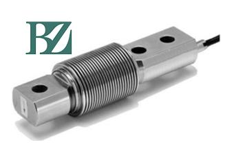 SHBxR-100Kg传感器_美国Vishay Revere称重传感器