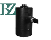 U2CP-50klb_美国BLH