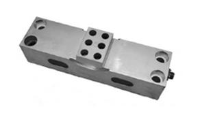 DSA-R-150t_美国NOBEL 称重传感器