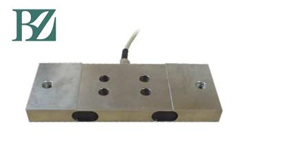 Z1P张力/测力传感器_美国BLH
