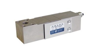 H6E3-C3称重传感器_美国ZEMIC