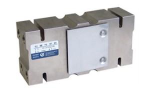 H6F-C3称重传感器_美国ZEMIC