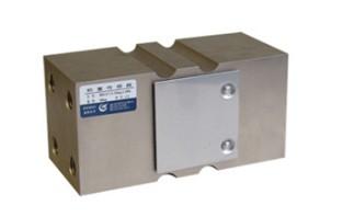 H6G5-C3称重传感器美国ZEMIC
