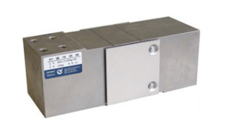 H6G-C3称重传感器美国ZEMIC