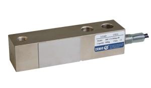 H8-C3称重传感器美国ZEMIC_H8-C3