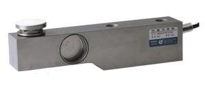 HM8-C3称重传感器美国ZEMIC