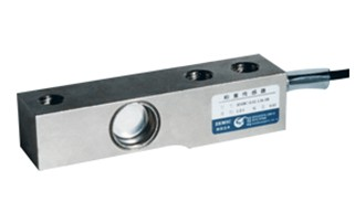 HM8C-C3称重传感器,美国ZEMIC