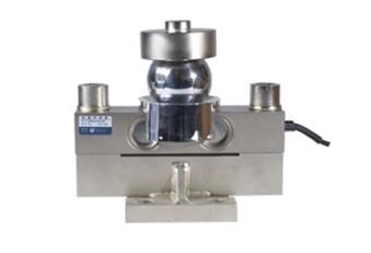 HM9B-C3称重传感器_美国ZEMIC