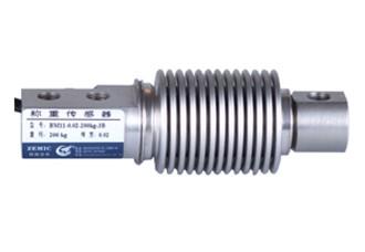 HM11-C3称重传感器_美国ZEMIC