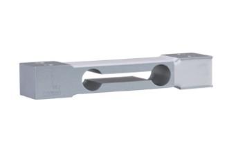 L6D-C3称重传感器_美国ZEMIC