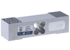 L6E3-C3称重传感器,美国ZEMIC