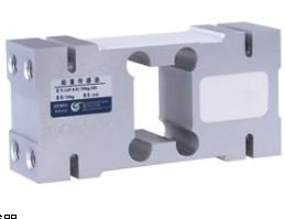 美国ZEMIC L6F-C3称重传感器