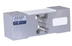L6G-C3D称重传感器,美国ZEMIC