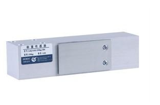 L6Q-C3称重传感器_美国ZEMIC L6Q-C3称重传感器