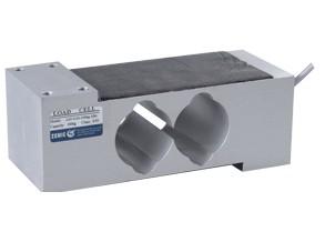 L6T-C3_L6T-C3称重传感器_美国ZEMIC