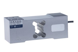 L6W-C3称重传感器_美国ZEMIC