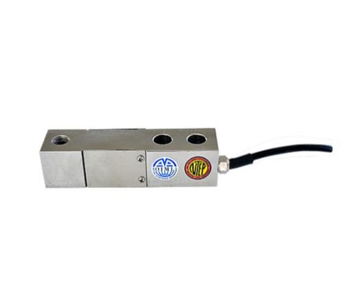 GX-1-200Kg称重传感器_美国AC