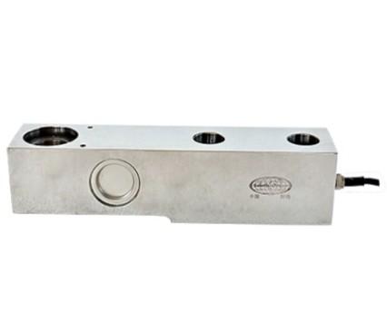 GX-2-1t美国AC称重传感器