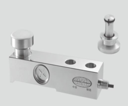 GX-3-10KLB称重传感器美国AC_GX-3-10KLB