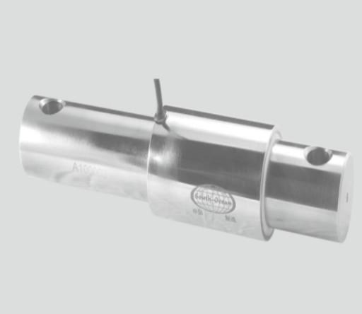 GX-5-7T传感器_美国AC