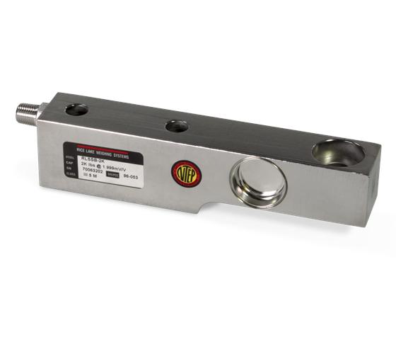 RLSSB-2000lb_美国RICE LAKE 称重传感器
