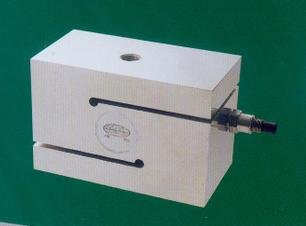 美国AC MS-5-2T称重传感器