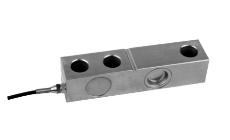 SQB-2T称重传感器_美国Suncells