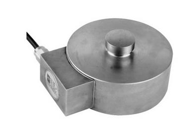 YBSC-5t称重传感器_美国Suncells
