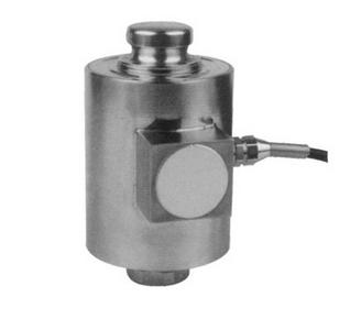 ZSNC-40T称重传感器_美国Suncells